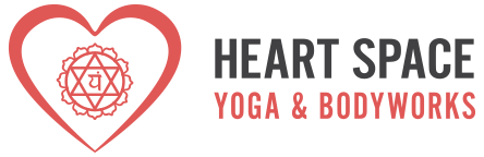 Heart Space - Yoga and Bodyworks